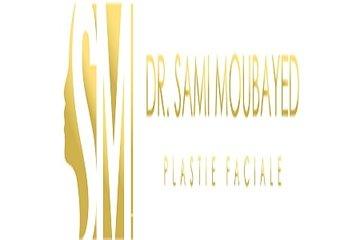 Dr. Sami Moubayed Facial Plastic Surgery