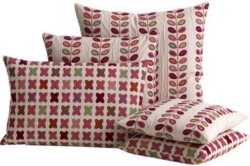 Pillow Decor Ltd in Vancouver