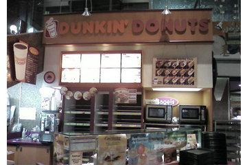 Dunkin Donuts (Canada) Ltee