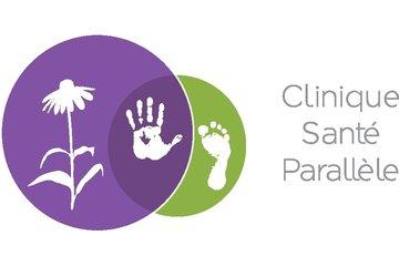 Clinique Santé Parallèle