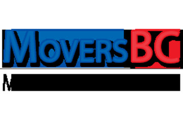 Movers British Columbia