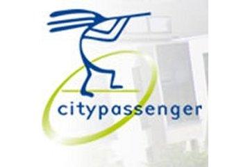 Groupe Citypassenger Inc in Montréal: Groupe Citypassenger Inc