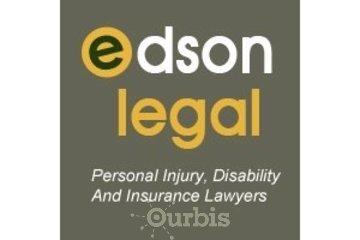 Edson Legal