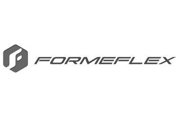 Formeflex