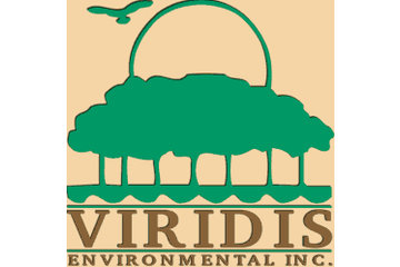 Viridis Environmental Inc