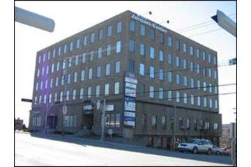 institut epilation par laser de l 39 estrie sherbrooke qc ourbis. Black Bedroom Furniture Sets. Home Design Ideas
