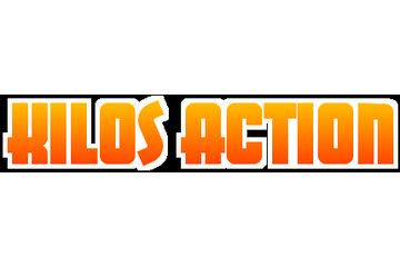 Kilos Action