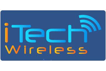 iTech Wireless