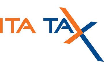 ITA Tax Accounting Professional Inc