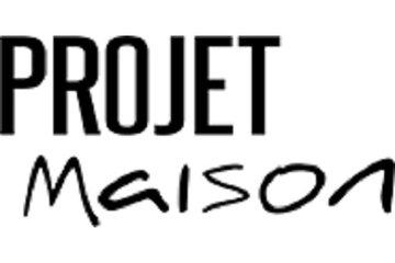Projet Maison | Cuisine, salle de bain, plomberie et design intérieur à Québec