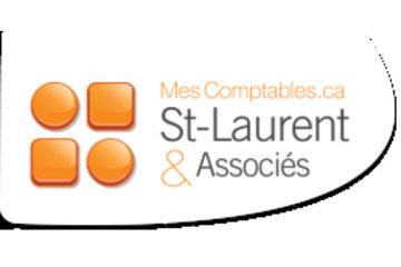 St-Laurent et Associés