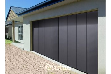 Pitt Meadows Garage Doors