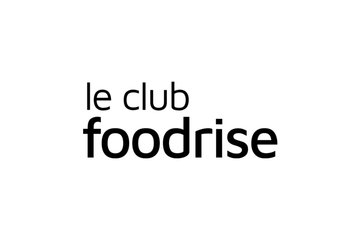 Le Club Foodrise
