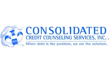 Consolidated Credit Counseling Services of Canada, Inc.