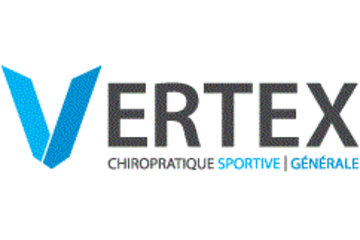 Vertex Chiropratique