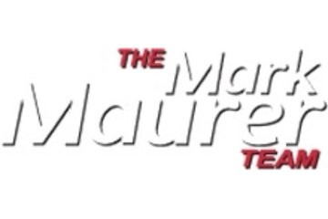 The Mark Maurer Team