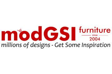 modGSI Furniture