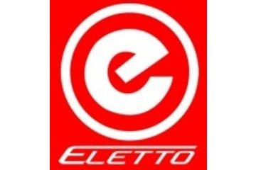Eletto Sport