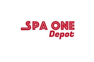 Spa One Depot