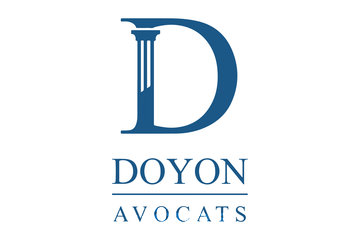 Doyon Avocats