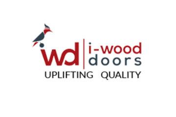 i-Wood Doors