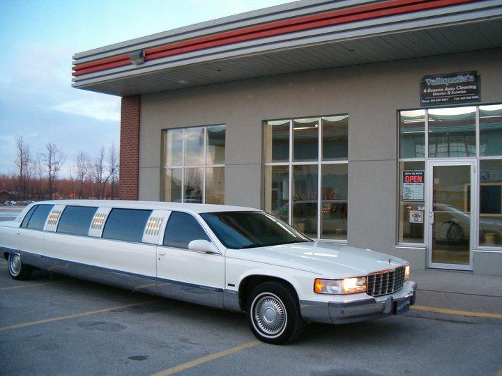 Enterprise Car Rental In Pembroke Pines Florida
