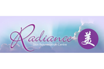 Radiance Skin Rejuvenation Center