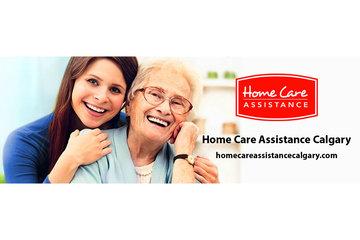 Home Care Assistance Calgary | Senior Care Services Calgary à calgary: in home services