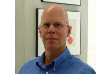 Dunn Paul J