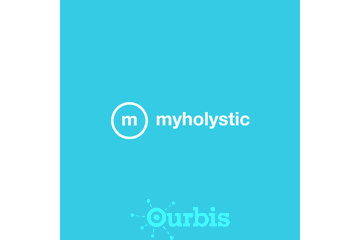myholystic - Integrative Medicine and Therapies Center Inc.