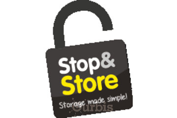Stop and Store Ltd