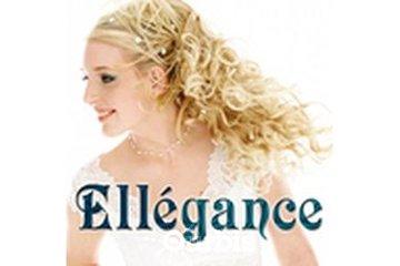 Mademoiselle Ellégance