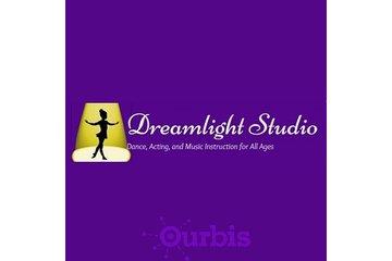 Dreamlight Studio