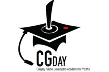 Calgary Game Developers Academy for Youths Ltd.