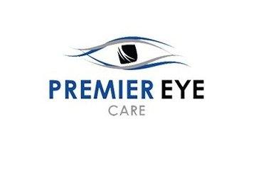 Premier Eye Care - Seton