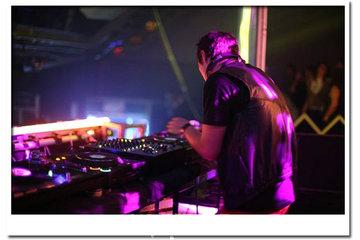 Vancouver Premier DJ in Vancouver: sasa