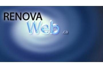 Renovaweb