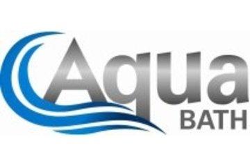 Aqua Bath & Lighting (Calgary & Edmonton)