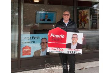 Serge Fortin - Courtier Immobilier Résidentiel à St-Bruno-De-Montarville: SERGE FORTIN - COURTIER IMMOBILIER RÉSIDENTIEL - MAISONS (St-Bruno) - PROPRIO DIRECT- 514 992.5744