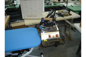 Décary Machines A Coudre inc à Laval