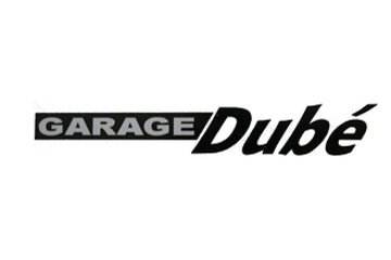 Garage Dube