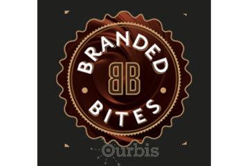 Branded Bites