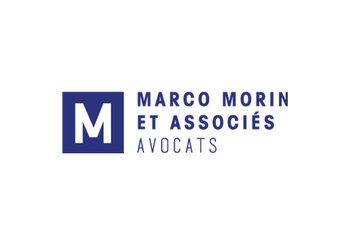 Marco Morin et Associés Avocats