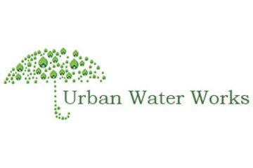Urban Water Works Inc.