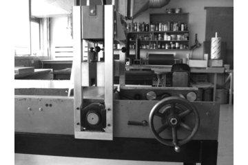 Atelier Circulaire Inc in Montréal