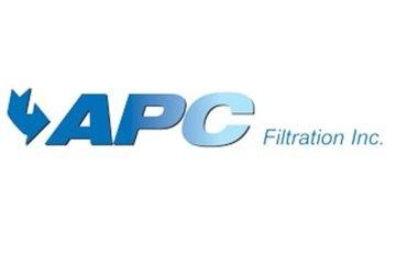 APC Filtration Inc.