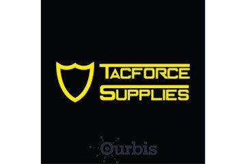 Tacforce Supplies