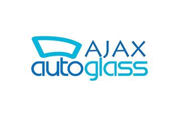 Auto Glass Ajax