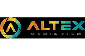 Altex Mediafilm