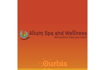 Altum Spa and Wellness